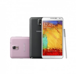 Samsung-Galaxy-Note-3-Official1-575x558