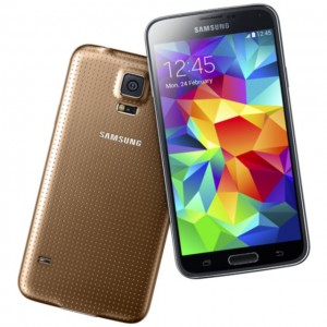 Samsung-Galaxy-S5-32GB-LTE-Gold_239097_6fc4d698be47e144d5afabaca1c9875a