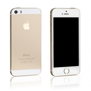 display iphone on computer apple iphone 5s price in doha qatar compare prices 2745