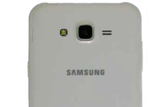 price of samsung galaxy j7 in dubai