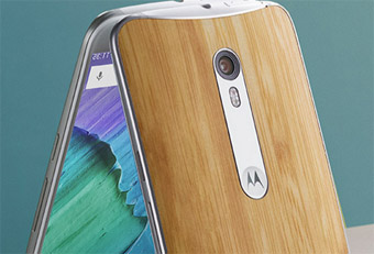 price of motorola moto x style in dubai