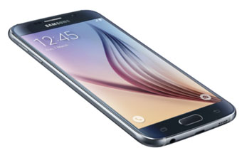 samsung galaxy s7 price India
