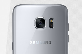 price of samsung galaxy s7 India