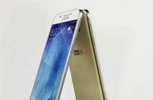 price of samsung galaxy a9 in dubai