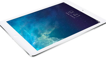 price of apple ipad air 3 Cairo