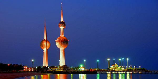 Leading Middle East shopping comparison site Pricena.com launches in Kuwait