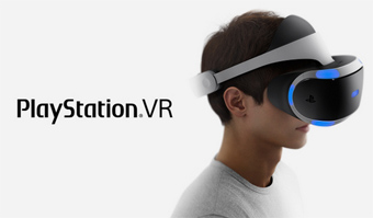 playstation vr release date Egypt