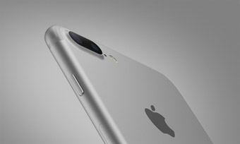 Apple iPhone 7 Plus price in Dubai, UAE | Compare Prices