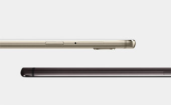 OnePlus 3T South Africa Price