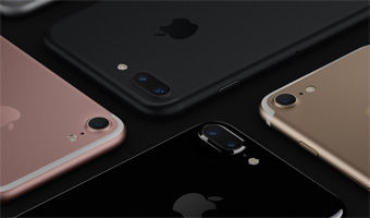 iPhone 7 Dubai Price
