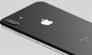 Apple iPhone 8 release date Kuwait