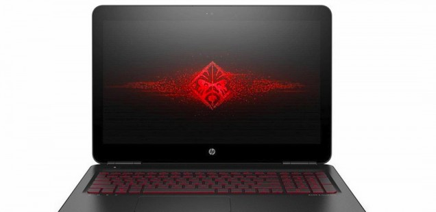 2017 Guide for Buying a Laptop
