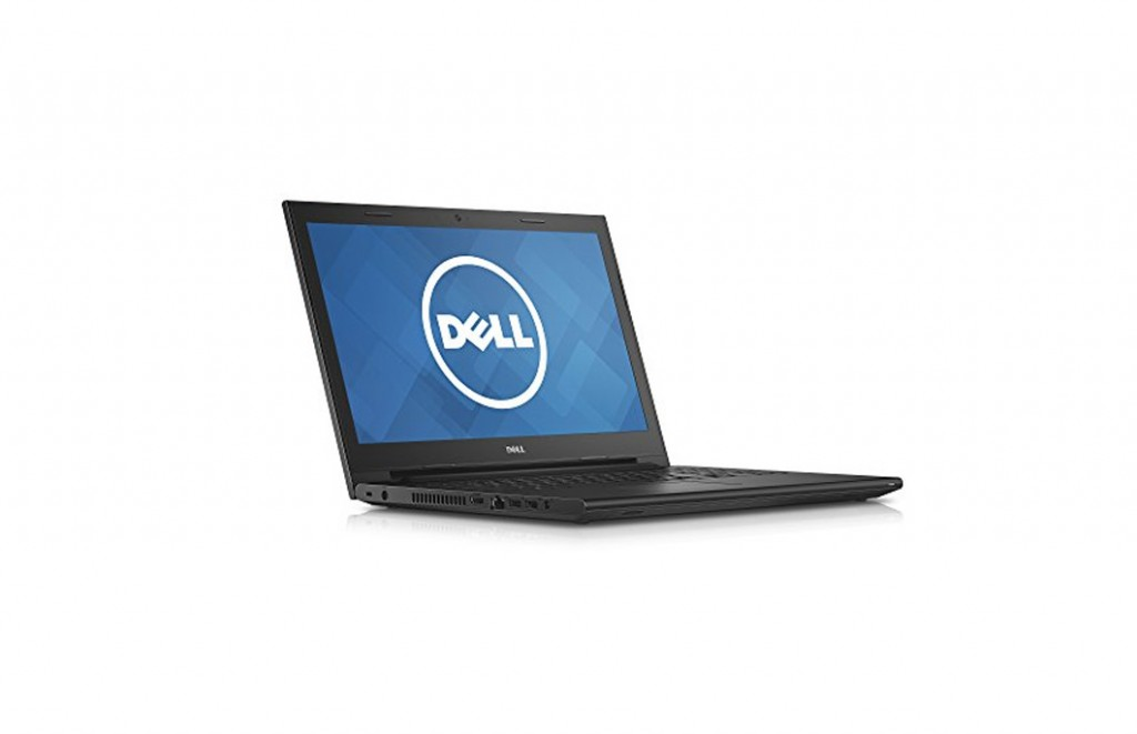 Dell Inspiron 15 3000 i3543 (Price as of today AED/SAR/QAR 1979)
