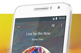 Alcatel A3 Dubai Price