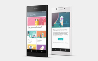 Sony Xperia L1 Release Date Egypt