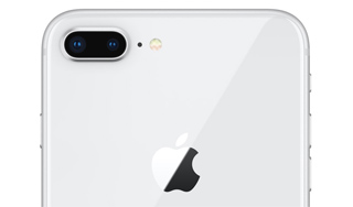 Apple iPhone 8 Plus Price Dubai