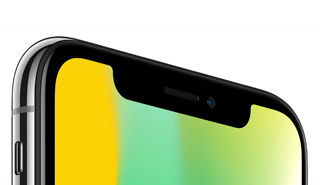 Apple iPhone X price in Dubai, UAE | Compare Prices