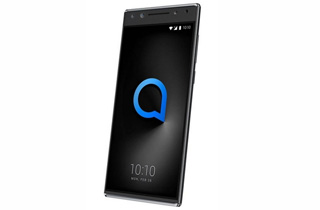 Alcatel 5 India Price