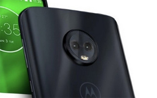 Motorola Moto G6 Plus Price South Africa
