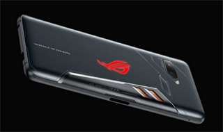 Asus ROG Phone release date Kuwait