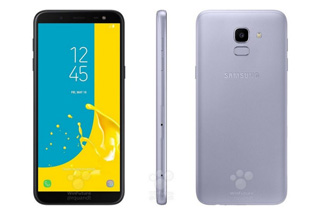 Samsung Galaxy J6 Price In Dubai Uae Compare Prices