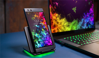 Razer Phone 2 Saudi Arabia Price