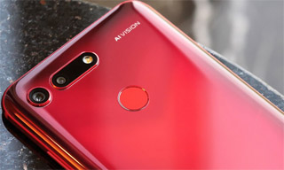Huawei Honor View 20 South Africa Price