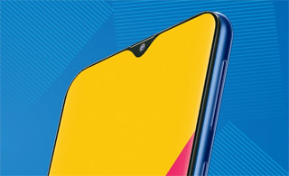 Samsung Galaxy M30 Price South Africa
