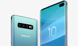 Samsung Galaxy S10 Plus Price Dubai