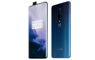 OnePlus 7 Pro South Africa Price