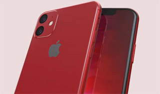 Apple iPhone 11 Dubai Price