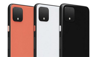 Google Pixel 4 price South Africa
