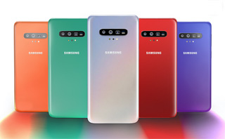 Samsung Galaxy S11 Price South Africa