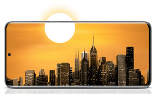 Samsung Galaxy S20 Ultra South Africa Price